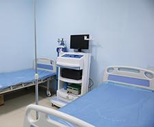 医院环境图2